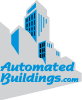 Automated Buildings
